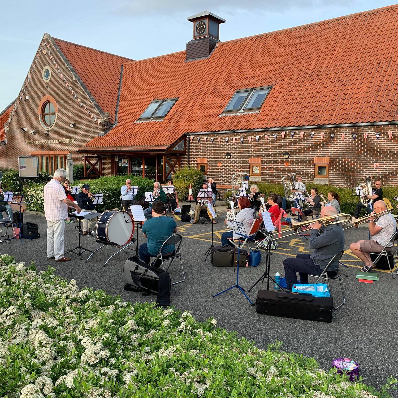 markham-main-outdoor-rehearsal-min